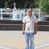 ТОЛЯ, 50, г.Брянск
