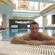 Дмитрий, 41 год, Лев