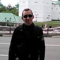 Александр, 47 лет, Близнецы, Москва