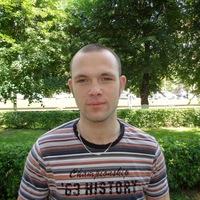 Максим, 36 лет, Телец, Коломна