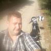 Вадім, 23, г.Барановка