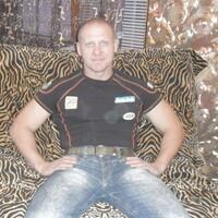 Юрик, 54 года, Водолей, Севастополь