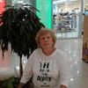 Светлана, 57, г.Саратов