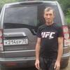 Александр, 46, г.Горно-Алтайск