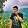bara, 24, г.Джакарта
