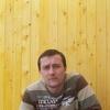 Aleksej, 38, г.Ахен