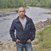 Алексей, 36, г.Удомля
