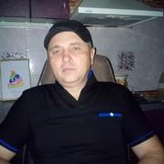 Андрей 45 лет (Рак) Новочеркасск