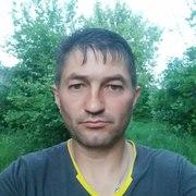 Костя, 39, г.Лабинск
