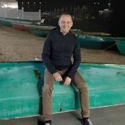 Юрий, 42, г.Солнечногорск