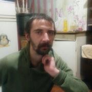 Денис 32 Киев