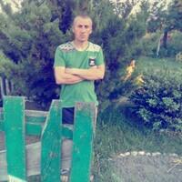 Саня, 38 лет, Стрелец, Гродно