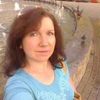 Ольга, 48 лет, Рыбы, Харьков