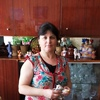 Елена, 52, г.Юрьевец