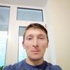 Рафаэль, 37, г.Санкт-Петербург