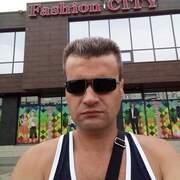 Олег 39 Капустин Яр