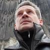 Віктор, 57, г.Баден-Баден