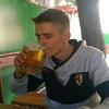 Nick, 28, Українка