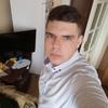 Рома Рейнський, 23, г.Белая Церковь