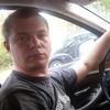 Dmitro, 28, Dubno
