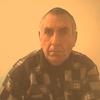 юра, 55, г.Тирасполь