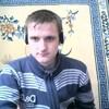 Владимир, 24, г.Рубцовск