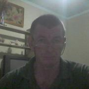 Андрей 56 Каменец-Подольский