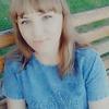 Мария, 33, г.Бежецк