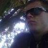 Денис, 29, г.Килия