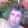 Александр, 47, г.Красный Лиман
