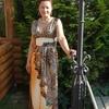 Svetlana, 51, Sokal