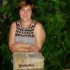 Elena, 45, Krasnodon