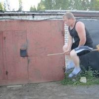 санёк, 33 года, Весы, Санкт-Петербург
