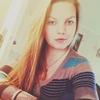 Александра, 21, г.Лида