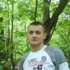 сява, 34, г.Луховицы