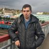 Viktor, 36, Yartsevo