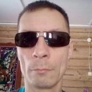 Вячеслав 49 Самара