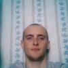 viktor, 34, г.Вешкайма