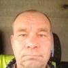 игорь, 46, г.Саранск