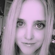 Катюша, 23, г.Минск