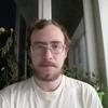 Иван, 25, г.Верхняя Пышма