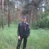 Егор, 18, Шостка