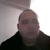 Алекс, 32, г.Мелитополь