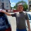 Роман, 37, г.Благовещенск (Амурская обл.)