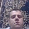 Руслан, 42, г.Мурманск