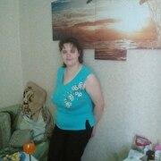 Кристина, 23, г.Гродно