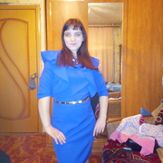 Ирина, 23, г.Орел