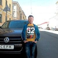 Сергей, 39 лет, Лев, Киев