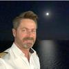 Alex, 51, г.Лондон