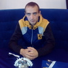 Александр, 28, г.Удачный